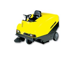 KMR-1550-D-B-LPG-Ride-On-Sweeper